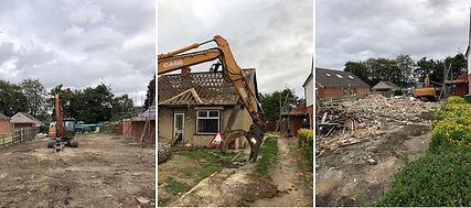 demolition-services-oxfordshire.jpg