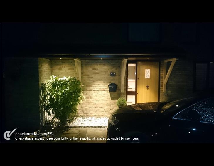 car-port-lights-1.jpg