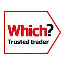 which-trusted-trader-logo.jpg