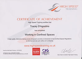 Tracey-DAgostino-Confined-spaces-001.jpg