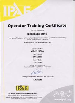 Nick-DAgostino-IPAF-certificate-001.jpg