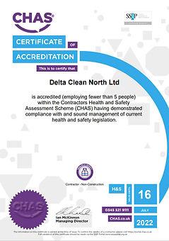 CHAS Certificate July 2021.jpg