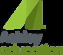 Ashley Education - Logo.png