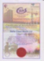 Delta-Clean-North-Ltd-CHAS-001.jpg