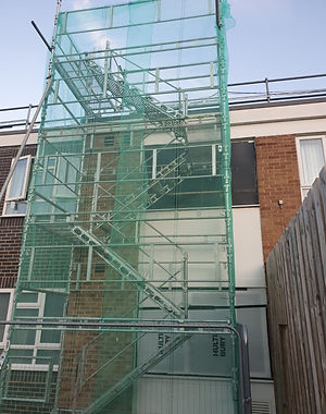 staircase-scaffold.jpg