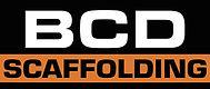 bcd-logo.jpg