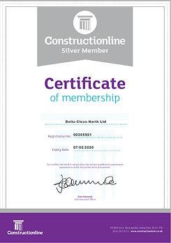 ConstructionLine-Certificate-2020.jpg