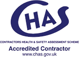 chas-logo-trans.png