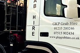 gkp-truck_edited.jpg