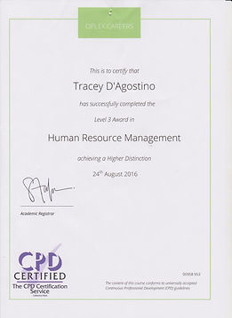 HR-Level-3-cert-001.jpg