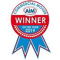 2019-commercial-winner-logo.jpg