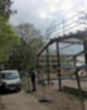 handrail-scaffold.jpg