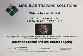 bio-hazard-fogging.jpg