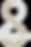 s2_concierge_logo_watermark.png