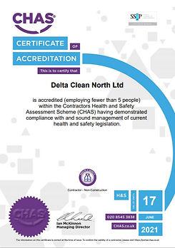 CHAS-Certificate-2020-2021.jpg
