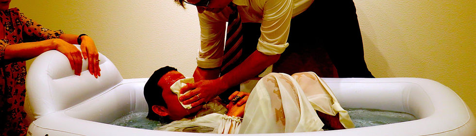 Naoto's Baptism.JPG