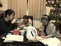 Bible Study with Mrs. M.jpg