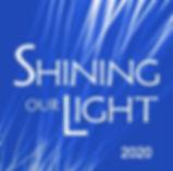 1%20-%20tens-2019-shining-our-light-v1-e