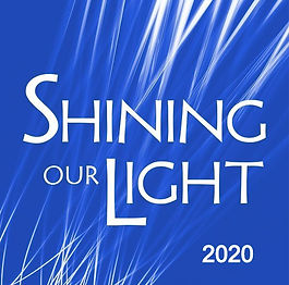 1%20-%20tens-2019-shining-our-light-v1-e