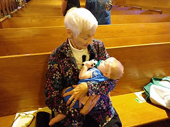 1 - polly and baby.jpg