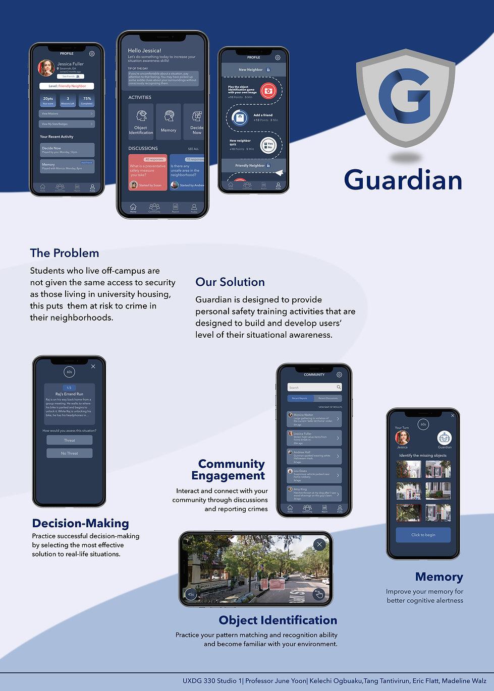 4_202030_UXDG330-01_30180_Guardian_Poste