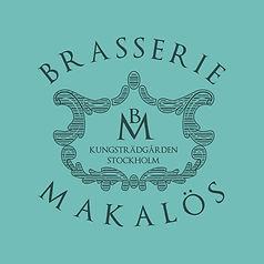 Clients L&S Brasserie Makalös.jpg
