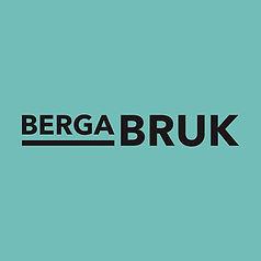 Berga Bruk L&S.jpg
