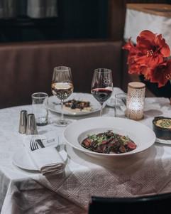 Brasserie Makalös (Lagher & Sulocki)-20