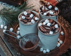 Hot Chocolate (L&S)-4.JPG