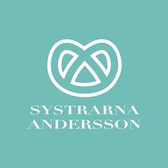 Systrarna Andersson L&S.jpg