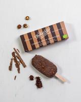 Sophie's Raw-Chocolate n' Brownies.JPG