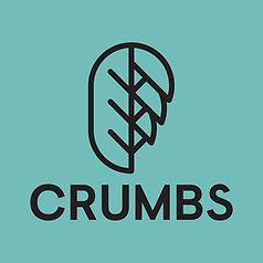 Crumbs Beer L&S.jpg