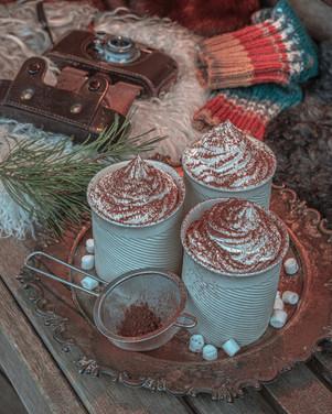 Hot Chocolate (L&S)-3.JPG