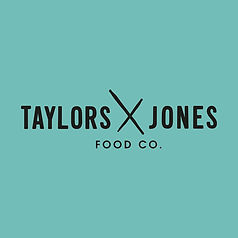 Taylors & Jones L&S.jpg