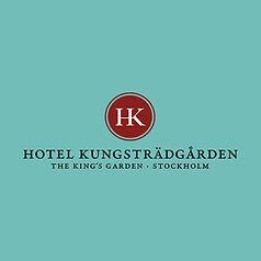 Hotel_Kungsträdgården_L&S.jpg