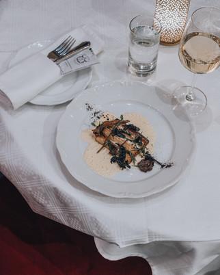 Brasserie Makalös