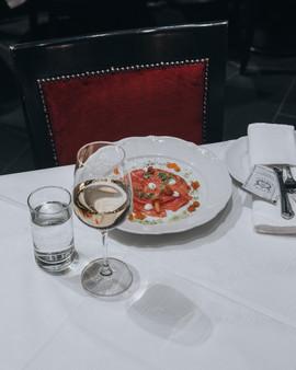Brasserie Makalös (Lagher & Sulocki)-16