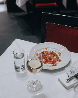 Brasserie Makalös (Lagher & Sulocki)-17