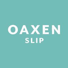Oaxen Slip L&S.jpg