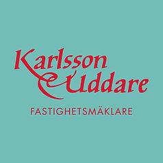 Karlsson & Uddare L&S.jpg