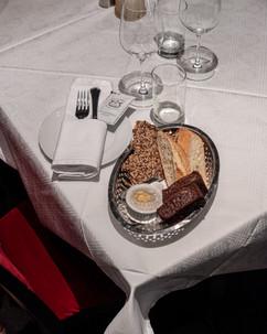 Brasserie Makalös (Lagher & Sulocki)-6.