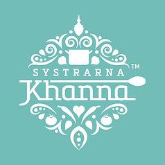 Systrarna Khanna White L&S.jpg