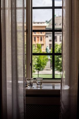 Hotel Kungsträdgården