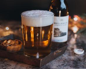 Beer (L&S)-3.JPG
