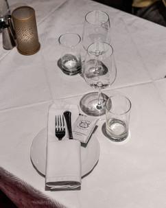 Brasserie Makalös (Lagher & Sulocki)-5.