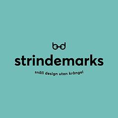 Strindemarks L&S.jpg