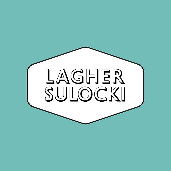 LAGHER & SULOCKI LOGO Official.png