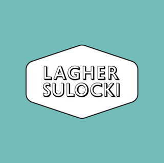 Lagher & Sulocki