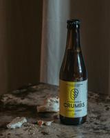 Crumbs Beer-6.JPG