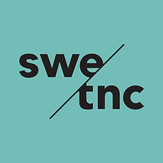 Swedish Tonic L&S.jpg